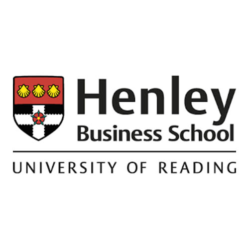 Henley Corporate Learning Survey 2016